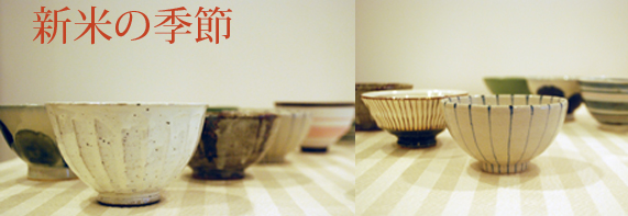 飯碗のコピー.jpg