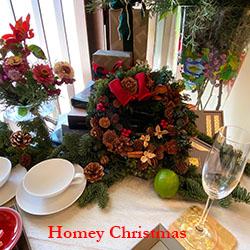 HP homey christmas.jpg