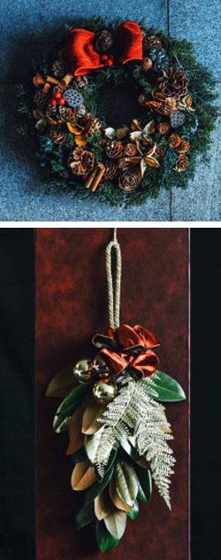HPchristmas.jpg